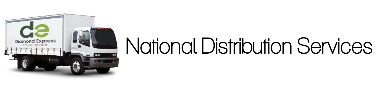 National Distribution Services